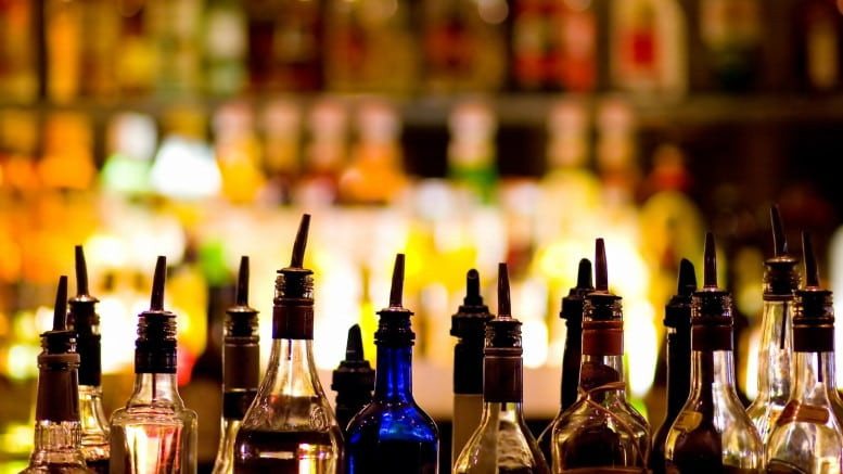 Tips to start the Bar service
